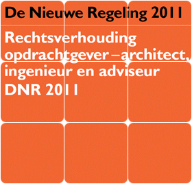 download DNR 2011